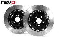 Volkswagen Racing Big Brake Kit