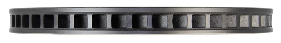 ebc brakes racing zweiteilige bremsscheiben at. Black Bedroom Furniture Sets. Home Design Ideas