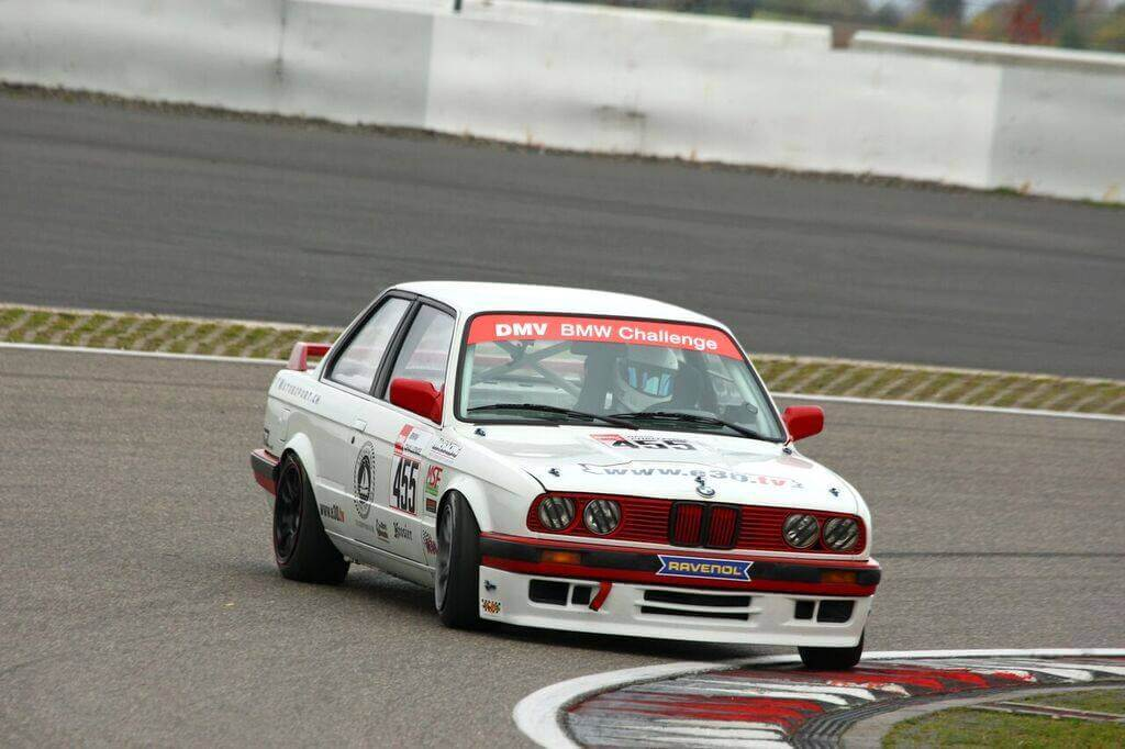 Autoteile Ralf Schmitz - AT-RS.de
