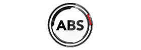 ABS - All Brake Systems