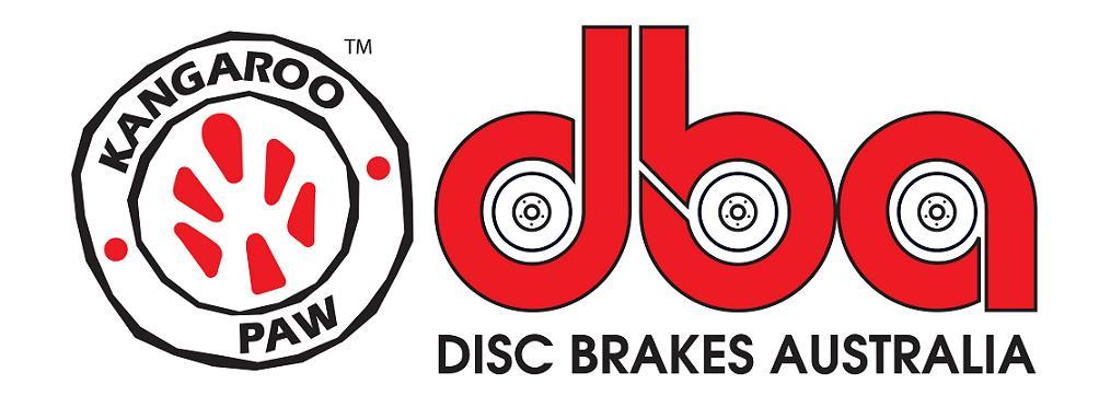 dba Bremsscheiben - Disc Brakes Australia Bremsen aus Down Under ...